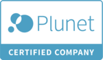 Plunet BusinessManager - Business und Translation Management System
